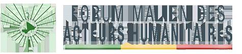 Forum des humanitaires